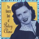 The Country Soul Of Patsy Cline