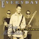 Craig McLachlan - Every Day