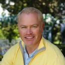 Desperate Housewives - Neal McDonough