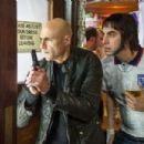 The Brothers Grimsby (2016) - 454 x 303