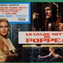 Poppea's Hot Nights - 454 x 315
