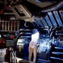 Sigourney Weaver - 454 x 453
