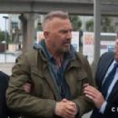 Criminal (2016) Movie Still with Kevin Costner - 454 x 297