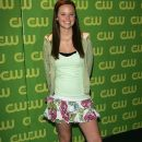 The CW Television Network Upfront - 390 x 594