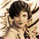 Mildred Davis - 454 x 607