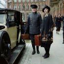 Downton Abbey (2010) - 454 x 355
