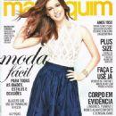 Marina Ruy Barbosa - 454 x 594
