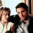 Meg Ryan and Andy Garcia