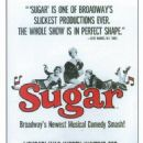 Broadway Posters - 454 x 686