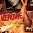 Herion New Poster:kareena - 454 x 651