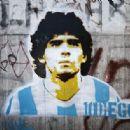 Maradona - 454 x 315