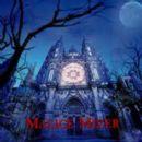 Malice Mizer - 薔薇の聖堂