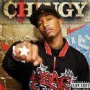 Chingy