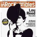 Lou Reed - 454 x 583