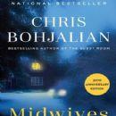 Chris Bohjalian  -  Product - 425 x 567