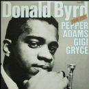 Donald Byrd - Young Byrd