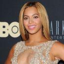 Beyoncé singles