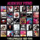 Singles 1983-1995