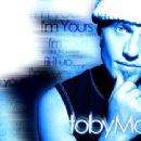 Toby McKeehan - 454 x 340