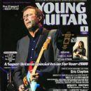 Eric Clapton - 411 x 503