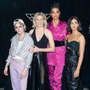 Kristen Stewart – 'Charlie's Angels' Photocall in New York