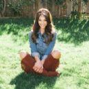 Tiffany Fallon Playboy Photoshoot