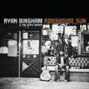 Ryan Bingham - Roadhouse Sun
