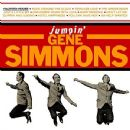 Jumpin' Gene Simmons - Gene Simmons - Gene Simmons