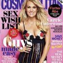 Carrie Underwood - 454 x 627