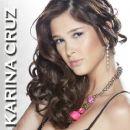 Carina Cruz