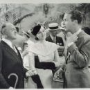 Convention City - Dick Powell - 454 x 357