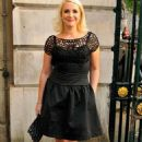 Claire Richards  -  Out and About - 454 x 599