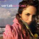 Sertab Erener - Aşk Ölmez