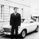 Roger Moore - 454 x 535