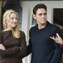 Kate Hudson and Matt Dillon