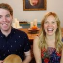 Lisa Schwartz and Shane Dawson - 454 x 255