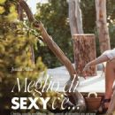 Jessica Alba – Elle Italy Magazine (July 2019)