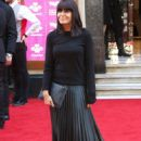 Claudia Winkleman – The Prince's Trust Celebrate Success Awards in London - 454 x 665