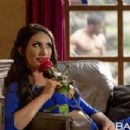 August Ames - Babes - 454 x 303