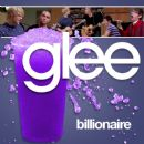 Chord Overstreet - Billionaire (Glee Cast Version)
