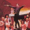 110 in the Shade Original 1963 Broadway Cast. Music By Harvey Shcmidt Lyrics By Tom Jones - 439 x 694