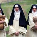 The Little Hours (2017) - 454 x 255