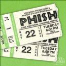 Phish - Live Phish 11.22.94
