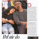 Kobe Bryant - Gala Magazine Pictorial [Poland] (17 February 2020)
