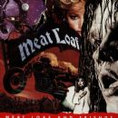 Meat Loaf and Friends