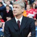 Arsène Wenger - 346 x 400