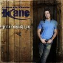 The House Rules - Christian Kane - Christian Kane