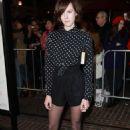 Jena Malone - Beastly Premiere in L.A. - 24.02.2011