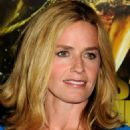 Elisabeth Shue - Los Angeles Premiere 'Piranha 3D' At Mann Chinese 6 On August 18, 2010