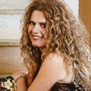 Eleni Tsaligopoulou - 454 x 409